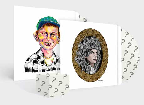 Mac DeMarco Launches His Own 7-inch Subscription Series
