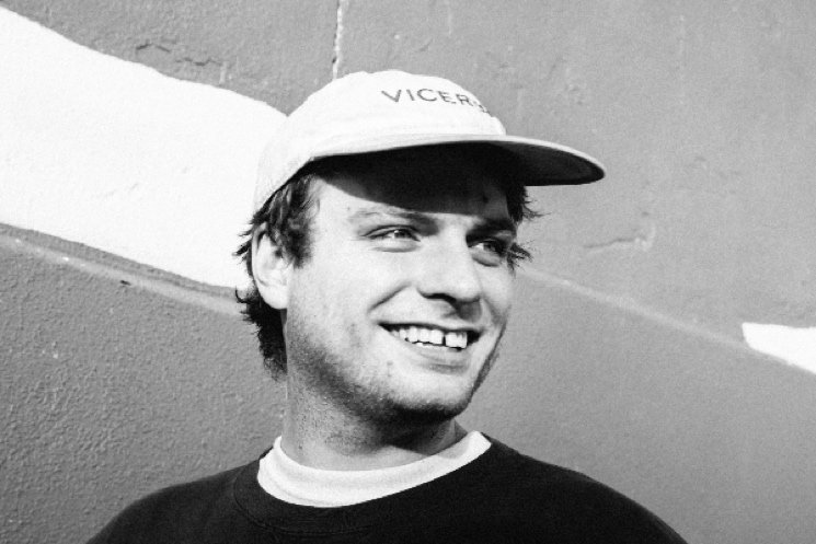 Mac DeMarco Weighs In on Fat White Family Diss