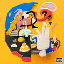 Mac Miller's 'Faces' Treated to Vinyl and Digital Release