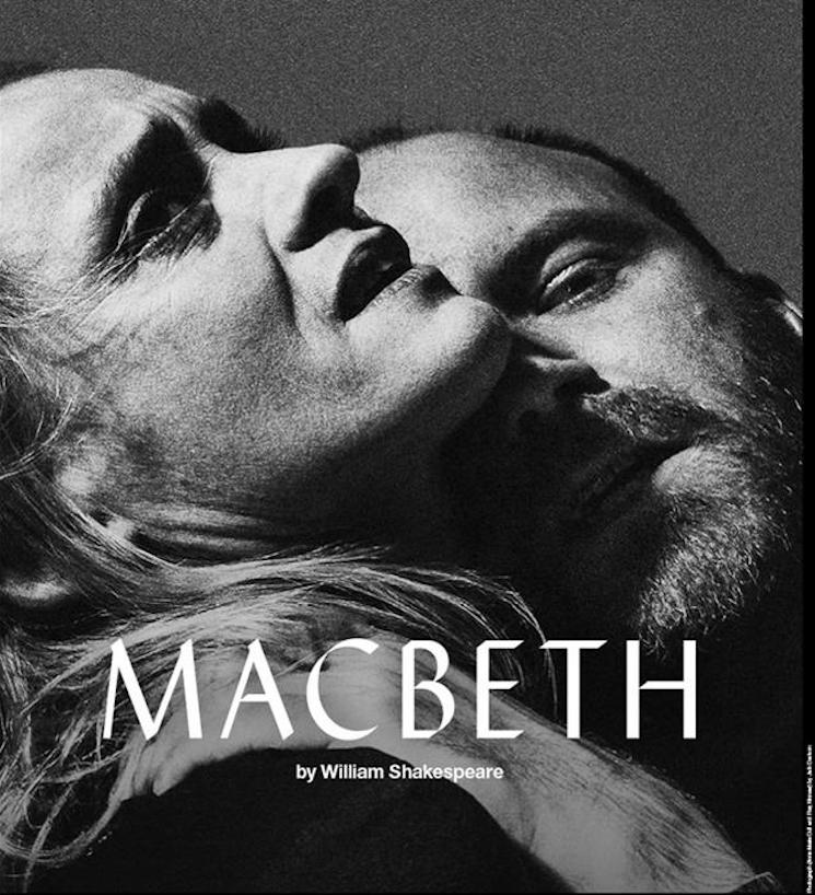 ​Five Films That Prove Shakespeare's 'Macbeth' Is a Universal Tale