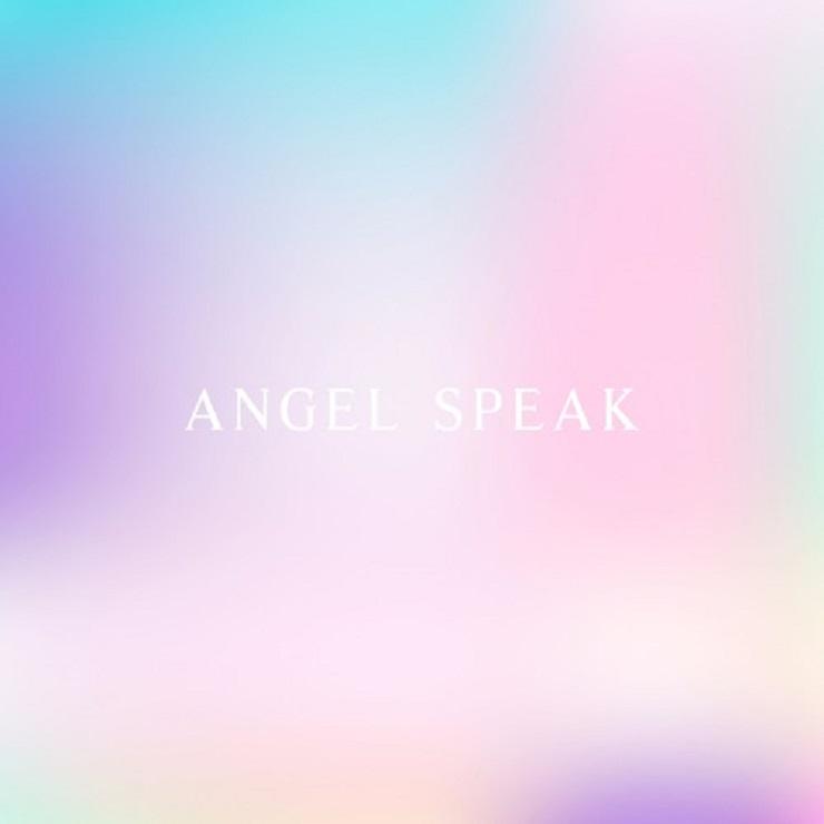 """Machinedrum """"Angel Speak"""" (ft. MeLo-X)"""