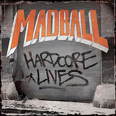 Madball Proclaim 'Hardcore Lives' on New LP