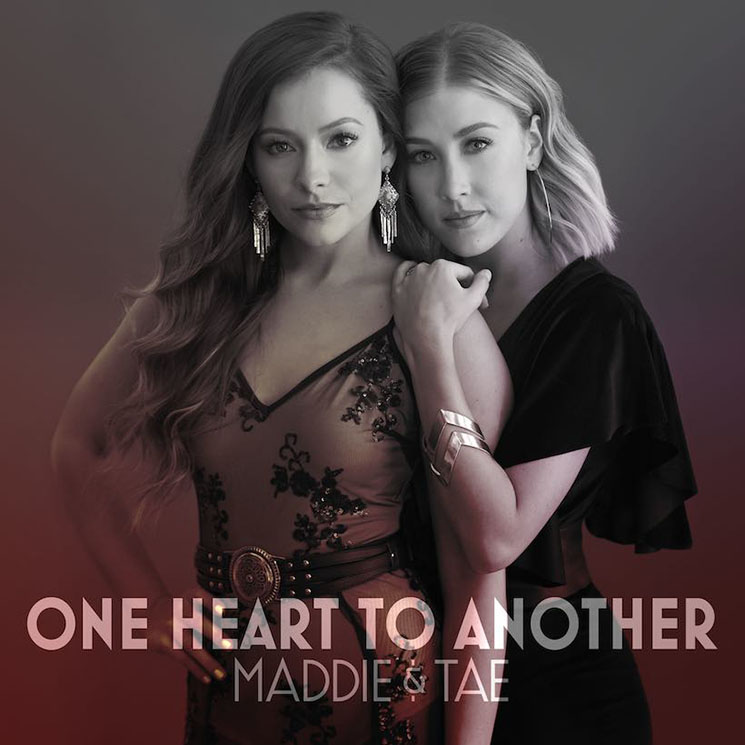Maddie and Tae One Heart to Another