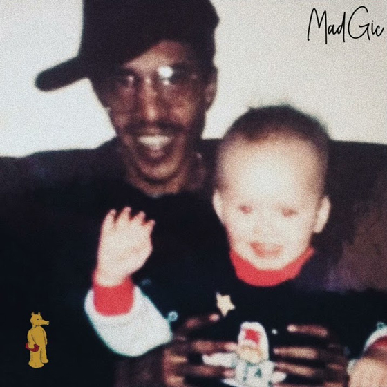 Logic and Madlib Drop Two New Songs as MadGic