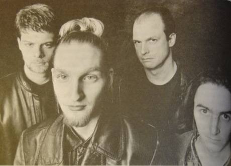 "Mad Season ""River of Deceit"" (Seattle reunion set)"