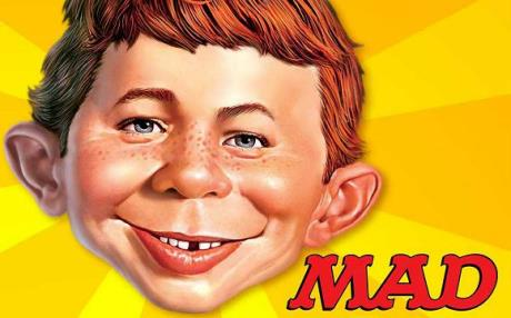 Mad TV: The Complete Second Season
