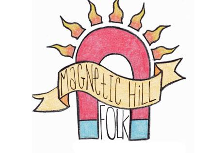 Hey Rosetta!, Cancer Bats, Rural Alberta Advantage Contribute Recipes to Magnetic Hill Folk Festival Cookbook