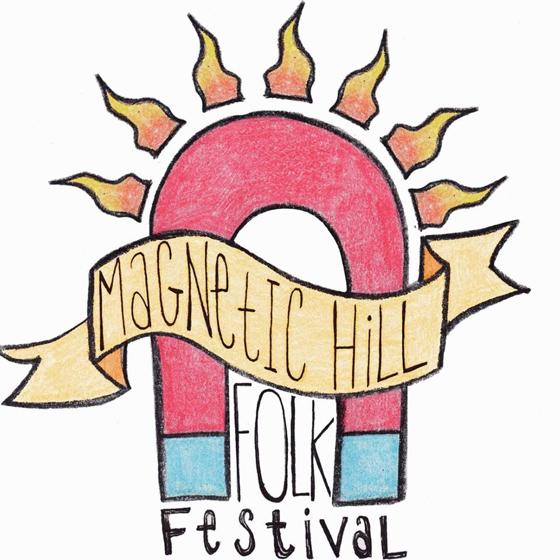 Moncton's Magnetic Hill Folk Festival Unveils 2015 Lineup