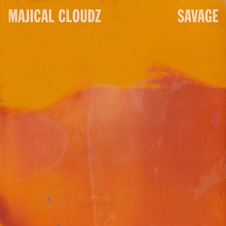 "Majical Cloudz ""Savage"""