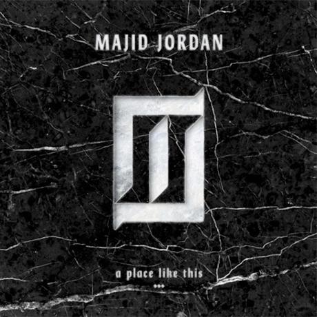 """Majid Jordan """"Her"""""""