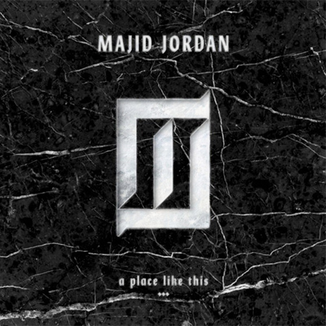 Majid Jordan A Place Like This