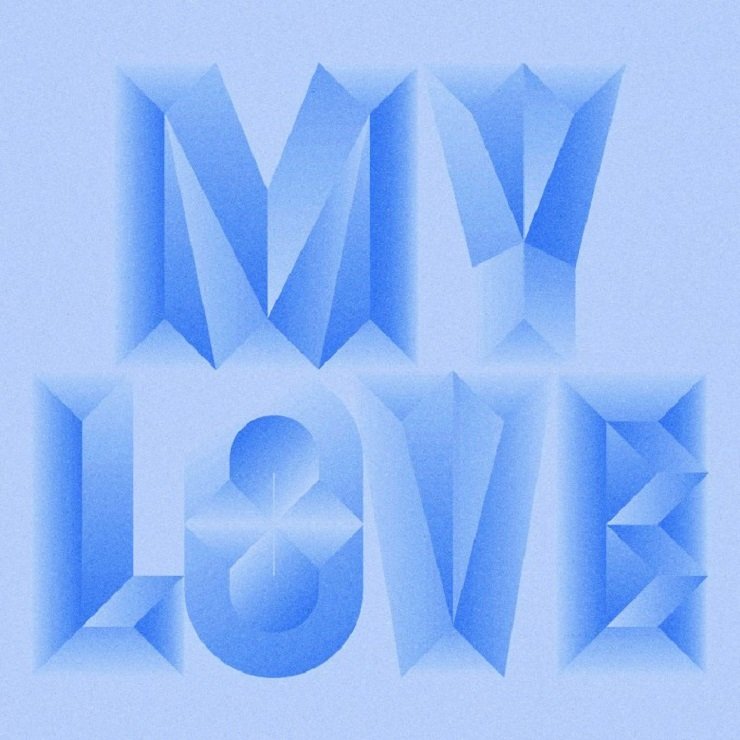 "Majid Jordan ""My Love"" (ft. Drake)"