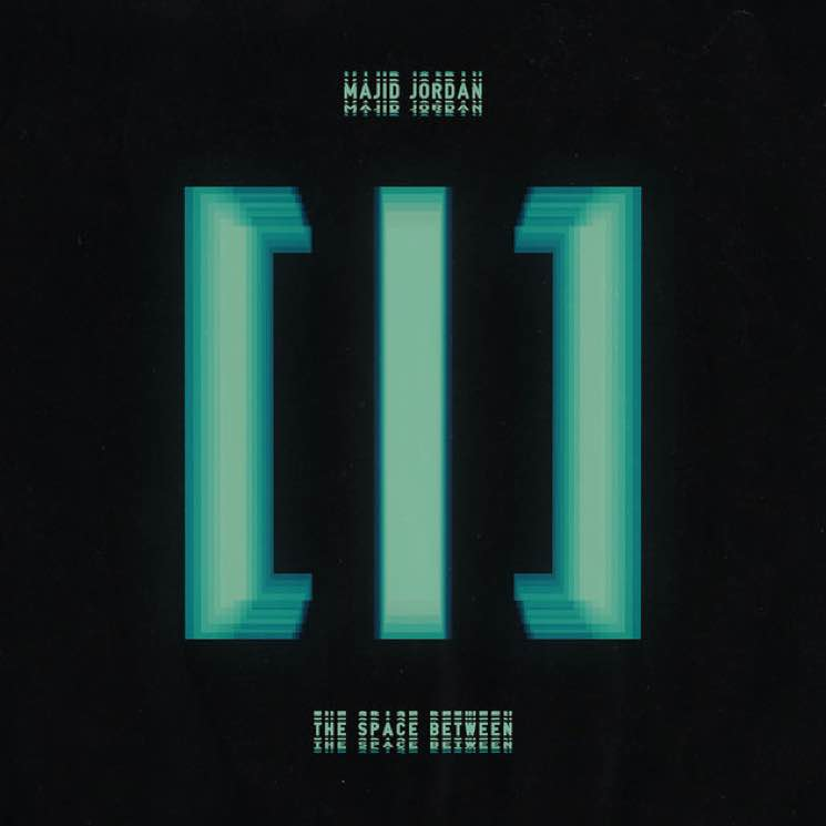 Majid Jordan 'Body Talk'