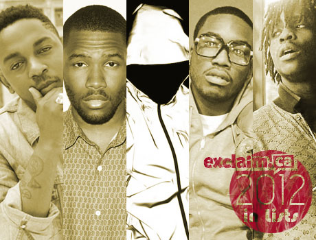 From Mixtapes to Majors: Best Big League Debuts