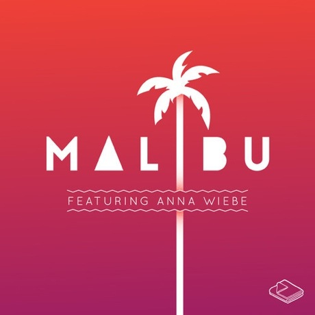 "The Electric Environment ""Malibu"" (ft. Anna Wiebe)"