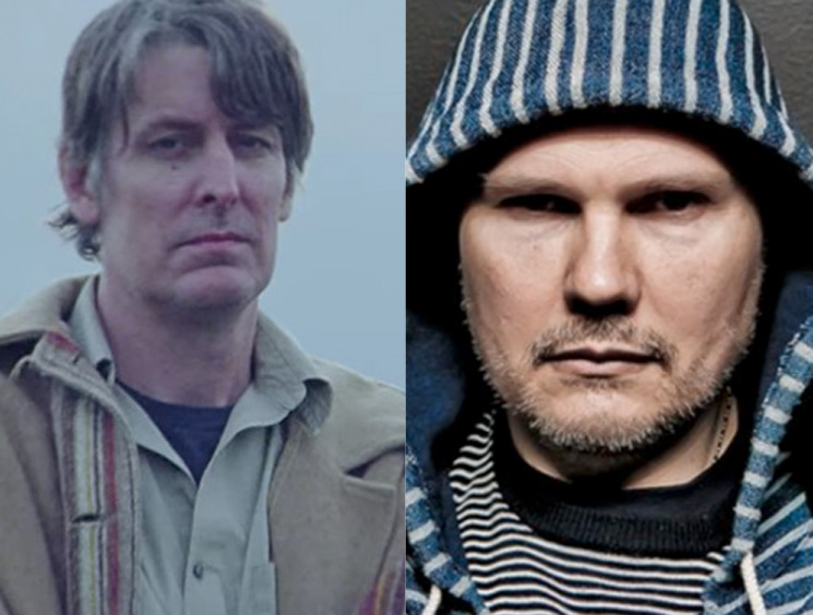Stephen Malkmus Slams the Smashing Pumpkins' 'Fake' Reunion