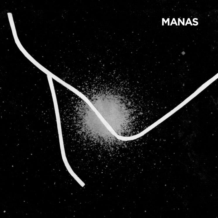 Manas Manas
