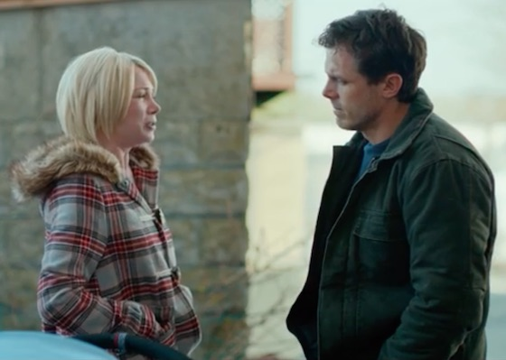 'Manchester by the Sea' Allegedly Inspired New York Couple to Murder Their Disabled Son