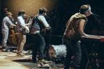 Mumford & Sons 'I Will Wait' (video)