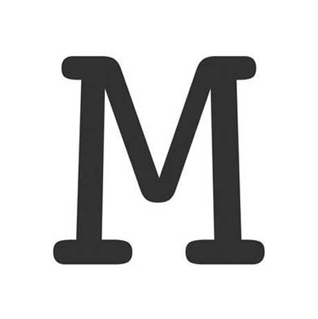 Dan Mangan Launches His Own Record Label: Madic Records
