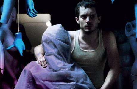 Maniac [Blu-Ray] Franck Khalfoun