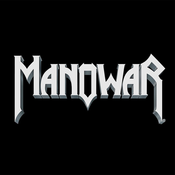 Manowar Guitarist Karl Logan Charged with Possession of Child Pornography