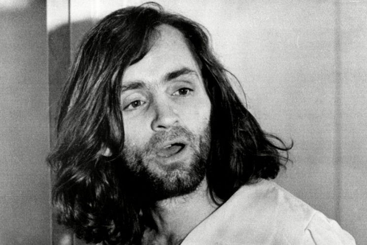 'Helter Skelter: An American Myth' Is a Thorough Account of the Manson Murders Directed by Directed by Leslie Chilcott