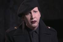 Judge Dismisses One of Several Sexual Assault Lawsuits Against Marilyn Manson