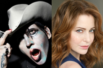 'Game of Thrones' Actress Esmé Bianco Accuses Marilyn Manson of Abuse