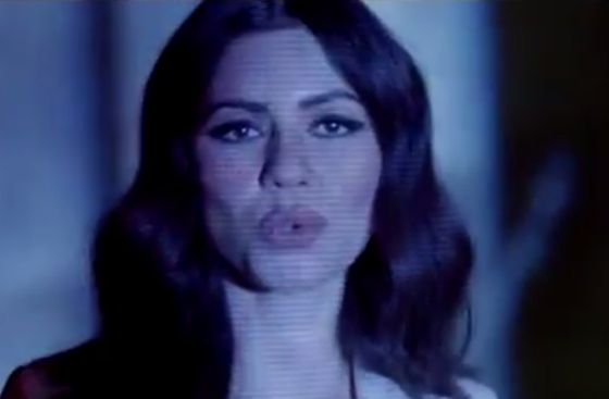 Marina and the Diamonds 'Immortal' (video)