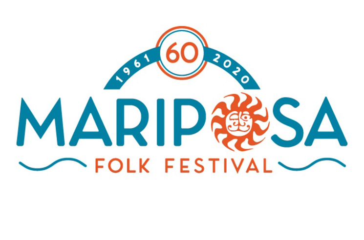 Mariposa Folk Festival Announces 2020 Lineup with Mavis Staples, John Prine, Kathleen Edwards
