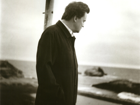 Sun Kil Moon Returns with 'Among the Leaves' LP