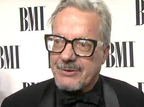 Devo's Mark Mothersbaugh to Score New Cameron Crowe Film