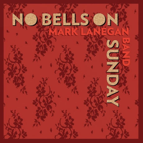 Mark Lanegan Announces 'No Bells on Sunday' EP Ahead of New Album, Premieres Video