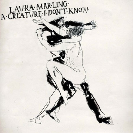 Laura Marling Announces North American Tour Dates, Plays Toronto and Montreal