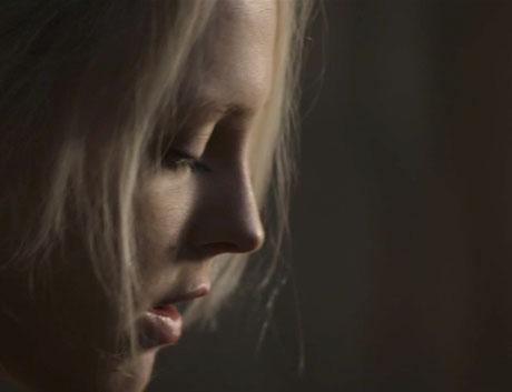 Laura Marling 'Sophia' (video)