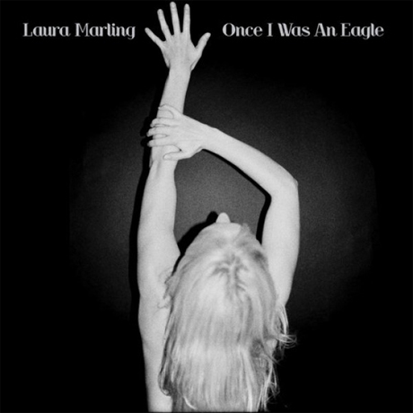 "Laura Marling ""Once"""