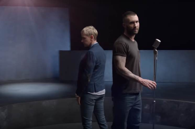 Maroon 5 and Cardi B Enlist Camila Cabello, Millie Bobby Brown, Tiffany Haddish, Jennifer Lopez for 'Girls Like You' Video