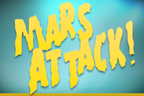 Mars Attack! Fest Brings Vitalic, Gemini, Krooked and High Contrast to Montreal