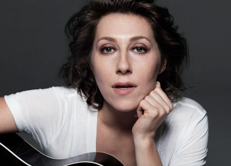 Martha Wainwright Mourning Light