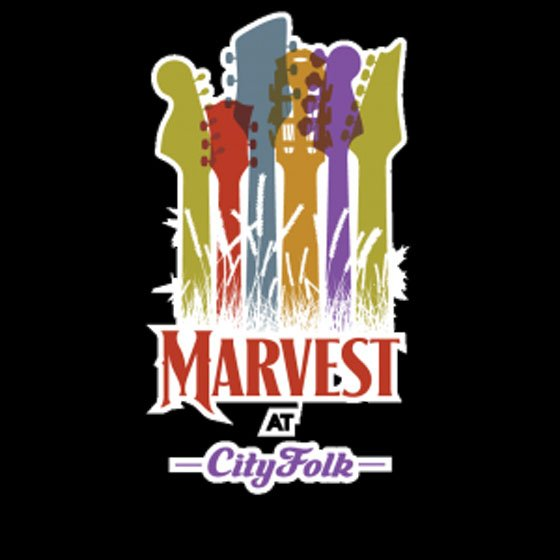 CityFolk Offshoot Marvest Reveals 2015 Programming