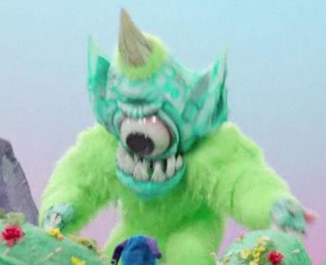 "Mastodon ""Deathbound"" (Video)"