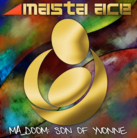 Masta Ace and DOOM's Joint Effort 'MA DOOM: Son of Yvonne' Gets Release Date