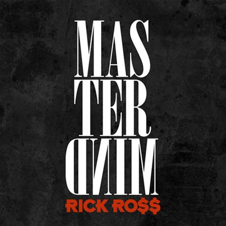 Rick Ross Reveals New Album Title