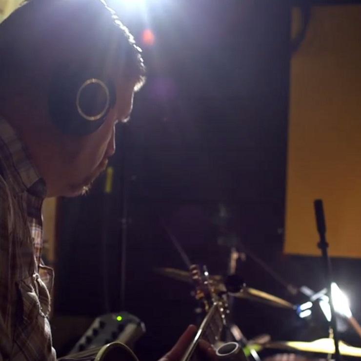 Mastodon 'Catch the Throne: Vol. 2' (teaser)