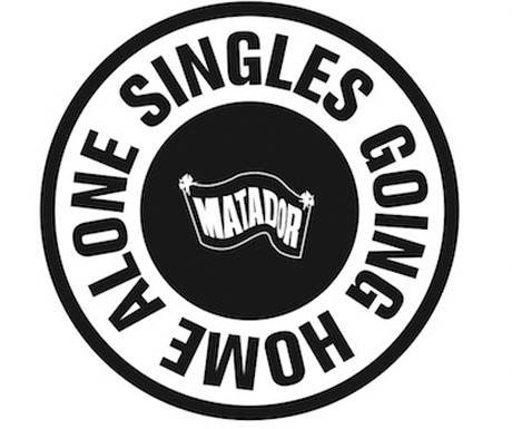Matador Recruits Superchunk, Cheap Time's Jeffrey Novak, Royal Headache for 2013 Singles Series