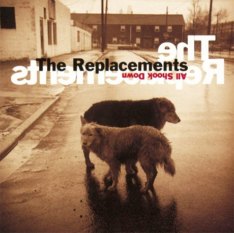 The Replacements' 'All Shook Down' Gets Vinyl Reissue for RSD's Black Friday