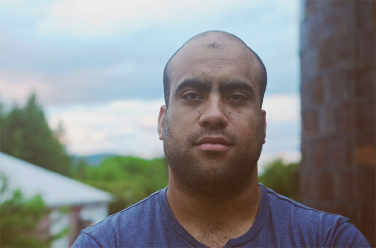 Titus Andronicus Keyboardist Matt 'Money' Miller Dead at 34
