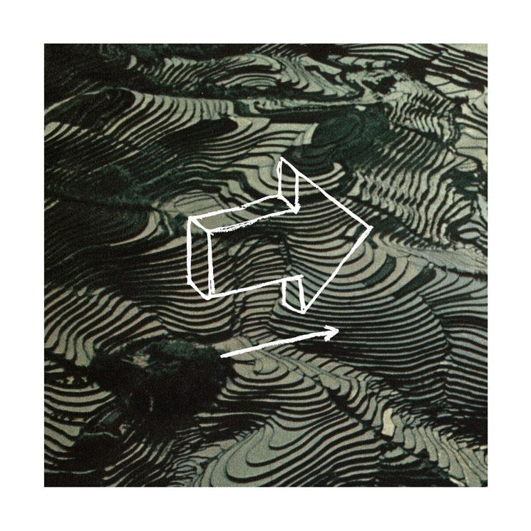 Mauno 'Rough Master' (album stream)