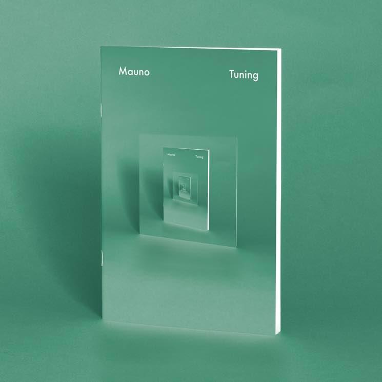 Mauno Tuning
